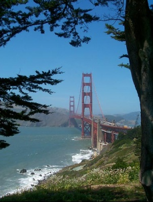 golden_gate_bridge_ss_400