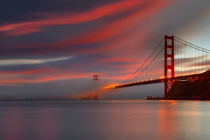 golden_gate_marin_300
