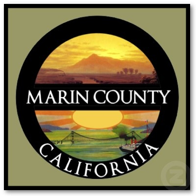 Marin County Real Estate News offered by MarinRealEstate.net