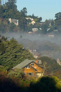 mill_valley_hillside_home_300