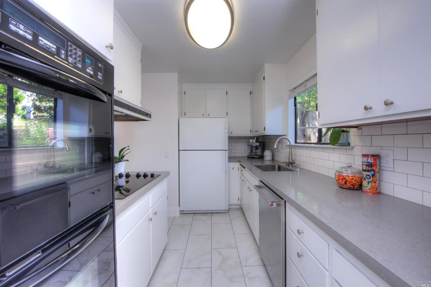 370 Pine Hill Rd, Mill Valley Property Listing