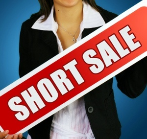 short_sale_sign_300_300_01